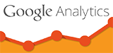 Google Analytics and Reporting demo